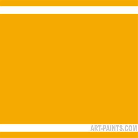 yellow ochre artist acrylic paints 676 yellow ochre
