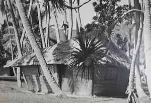Planisphère Noir Et Blanc : photo noir et blanc l 39 afrique lovmint boutique de d coration boh me vintage et ethnique ~ Melissatoandfro.com Idées de Décoration