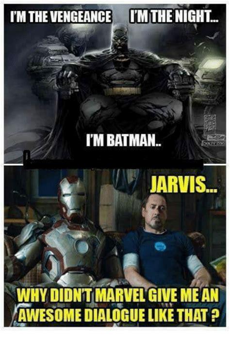 Batman Memes Im Batman Memes Of 2017 On Me Me Crapping