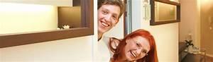Stellenangebote Bottrop Verkäuferin : jobs und stellenangebote f r heilpraktiker naturheilzentrum bottrop ~ Markanthonyermac.com Haus und Dekorationen