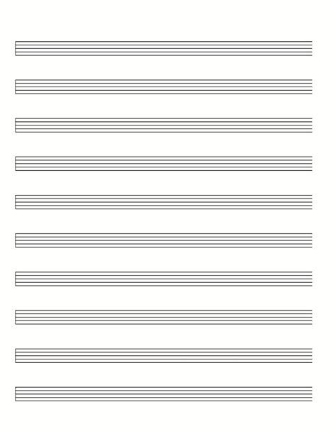 score tablature  template   mando montreal