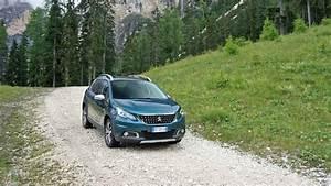 Peugeot 2008 Diesel : prova peugeot 2008 diesel elegante e funzionale autointhecity ~ Medecine-chirurgie-esthetiques.com Avis de Voitures