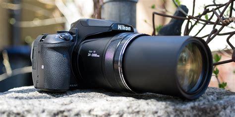 Nikon Coolpix P900 Digital Camera Review Reviewedcom