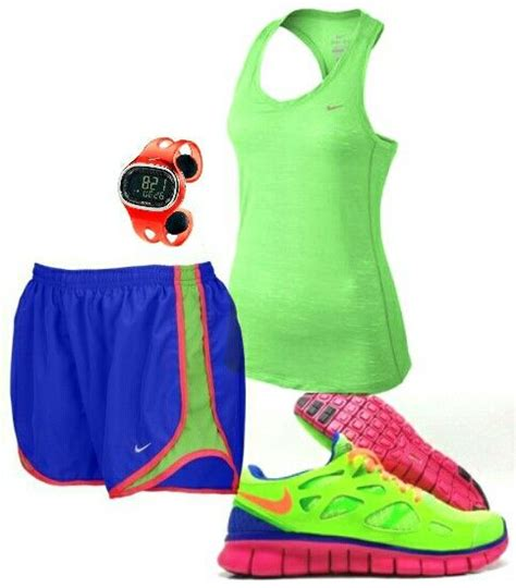 1000+ ideas about Neon Green Outfits on Pinterest | Green ...