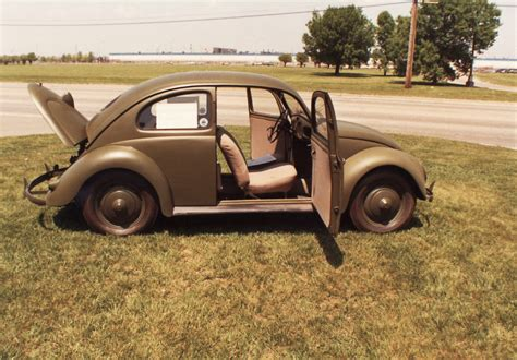 vintage volkswagen michigan vintage volkswagen club