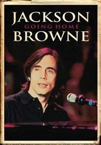 Jackson Browne Very Best Of