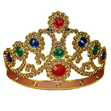 krone prinzessin gold h 252 te