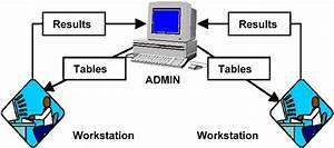 11  Data Processing