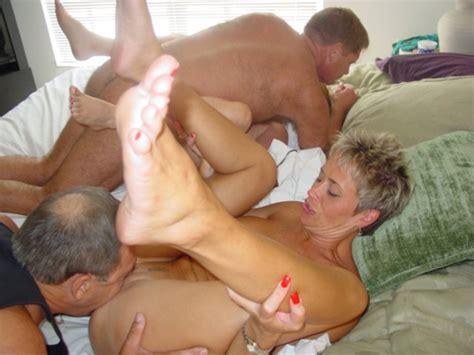 Group sex at hedonism - Hotnupics.com