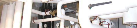 contact  asbestos removal baltimore md dc va
