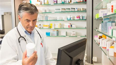 What Is Pharmacy by Why Spend Analytics Should Be At The Center Of Your