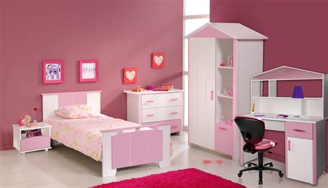 chambre a coucher fille ikea chambre a coucher fille ikea affordable chambre