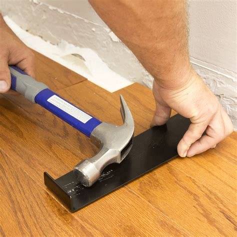installing hardwood floors concrete images installing engineered hardwood floors on