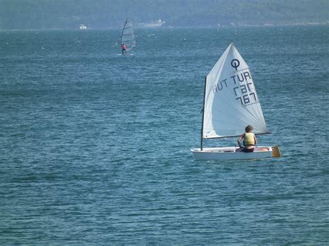 Optimist Boat Brands by Optimist Dinghy Plans Free Wood Boat Model Kits To Build
