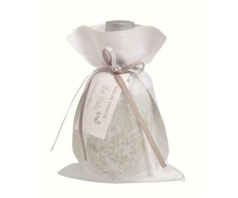 linge blanc amelie et melanie am 233 lie et m 233 lanie linge blanc toaletn 237 voda z provence