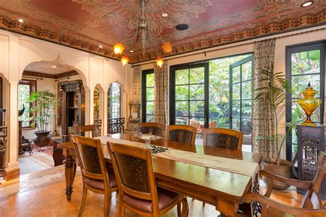 magnificent moorcrest dining room style faxo