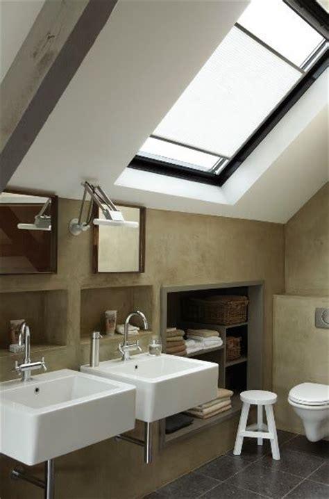 attic renovation  change  home buck buys houses blog