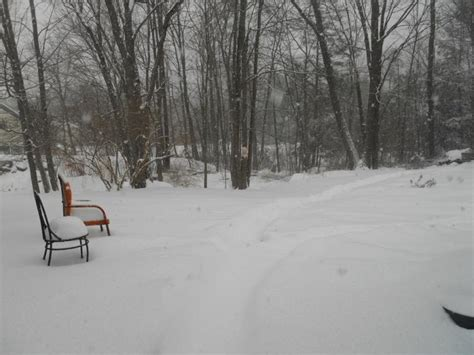 The Subtle Beauty Of Snow Covered Patio Furniture  New. Building Patio Bench Seating. Pavers Patio Flags Leeds. Back Door Porch Ideas Uk. Deck Or Patio Which To Recommend. Scored Concrete Patio Patterns. Bar Furniture For Patio. Restaurant Patio Winnipeg. The Patio Restaurant Pacific Beach