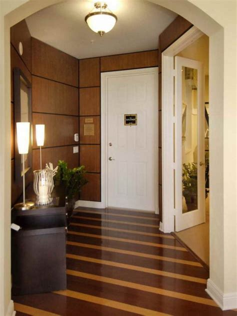 Modern Foyer Ideas by 30 Entryway Lighting Ideas To Use In Your Entryway