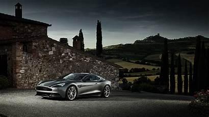 Aston Martin Wallpapers Vanquish Dbs Iphone Pc