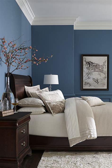 blue bedroom colors ideas  pinterest blue bedroom walls blue bedrooms  blue
