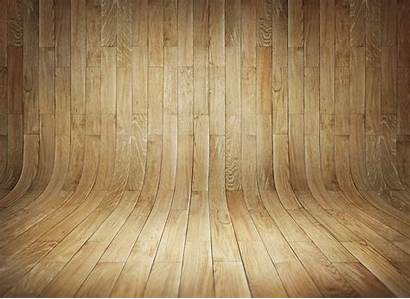 Wood Background Wooden Backdrops Photoshop Psd Backgrounds