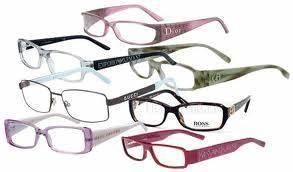 Comment Payer Moins Cher L Autoroute : comment payer ses lunettes 10 fois moins cher paperblog ~ Maxctalentgroup.com Avis de Voitures