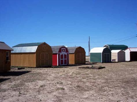 leland s portable buildings lasas tx