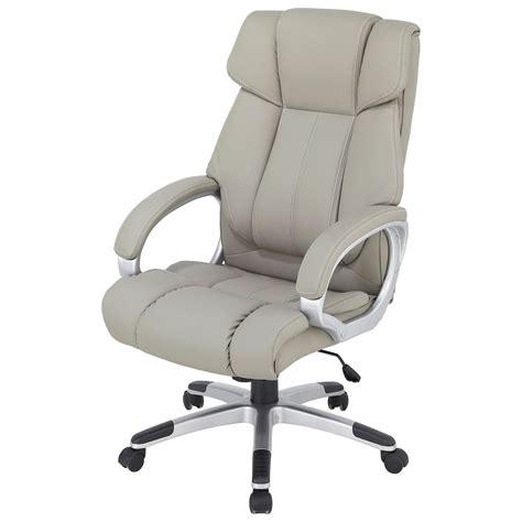 chaise de bureau avec accoudoir accoudoir bureau fauteuil bureau ergonomique design
