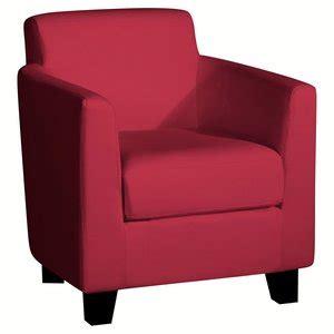 fauteuil william acheter ce produit au meilleur prix