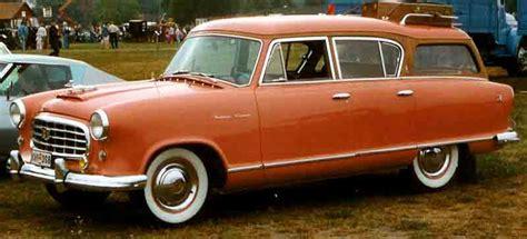 File:Nash Rambler Cross Country 1955.jpg - Wikimedia Commons
