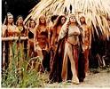 Gold of the Amazon Women with Anita Ekberg, Bo Svenson ...