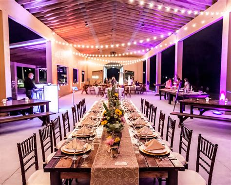 lakeside ranch wedding venues  inverness florida