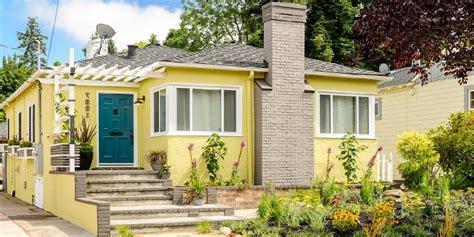 best exterior house paint color 2018 my