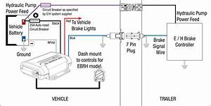 2002 Dodge Ram 1500 Trailer Brake Wiring Diagram
