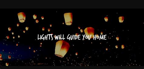 lights out 7 we re ready to race in the world series of lights will guide you home meg nocero