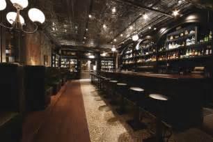 apothecary themed bars sundry  vice