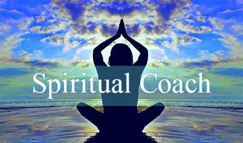 jefri franks spiritual coach group leader