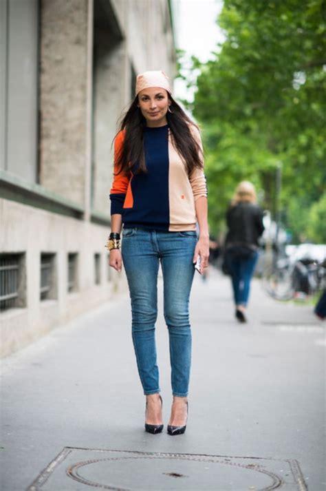 31 amazing Light Blue Pants Outfit Women u2013 playzoa.com