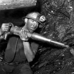 Verre De Le De Mineur by Surhomme Mineur De Guy Dubois Toute Une Passion De Notre