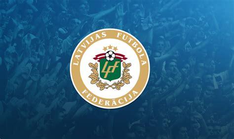 E-žurnāls - Latvijas Futbola federācija