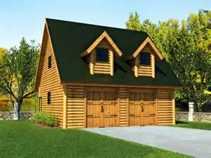 small log cabin floor plans with loft log cabin floor plans with garage log cabin homes garage