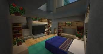 bedroom minecraft photo album images are phootoo minecraft home ideas