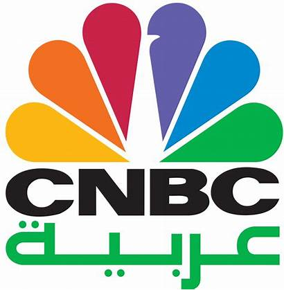 Cnbc Channel Television Arabia Arabiya Wikipedia Channels