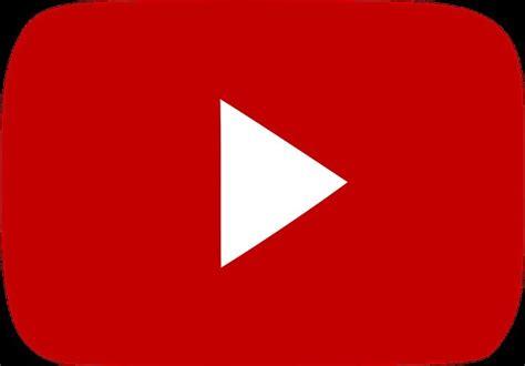 Meet, classroom, dan aplikasi google workspace lainnya dapat digunakan untuk mendukung kepatuhan. Cara Transfer Google Play Music library ke YouTube Music ...