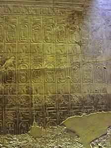 Fingerprints of The Gods 12