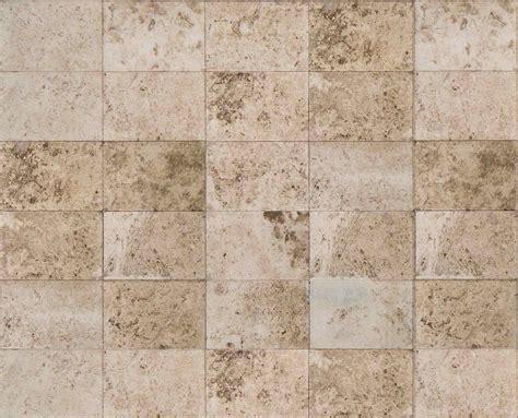 Floor Tiles Texture by Free Photo Ceramic Tiles Texture Texture Textured