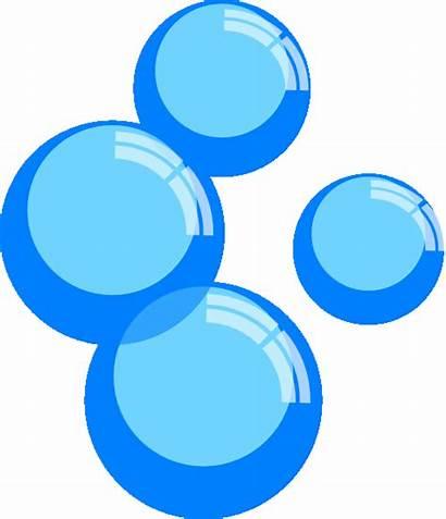 Bubbles Clipart Air Clip Bubble Clipground Kid
