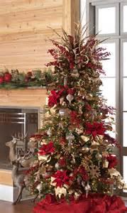 Raz Christmas Trees 2016 by 2016 Raz Christmas Trees Trendy Tree Blog Holiday Decor