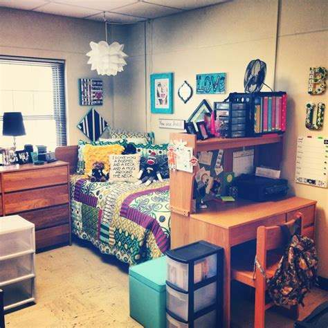dorm room desk hutch roommate situations the good the bad and the ugly